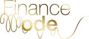 Finance Mode – Le financement des créateurs de mode