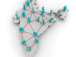 Le sourcing en Inde ou comment trouver le bon fabricant ou partenaire ?