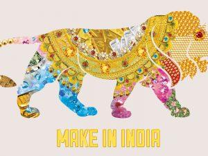 L'impact du Covid-19 sur les fabricants en Inde