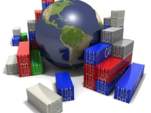 What is Sourcing ? Definition of sourcing
