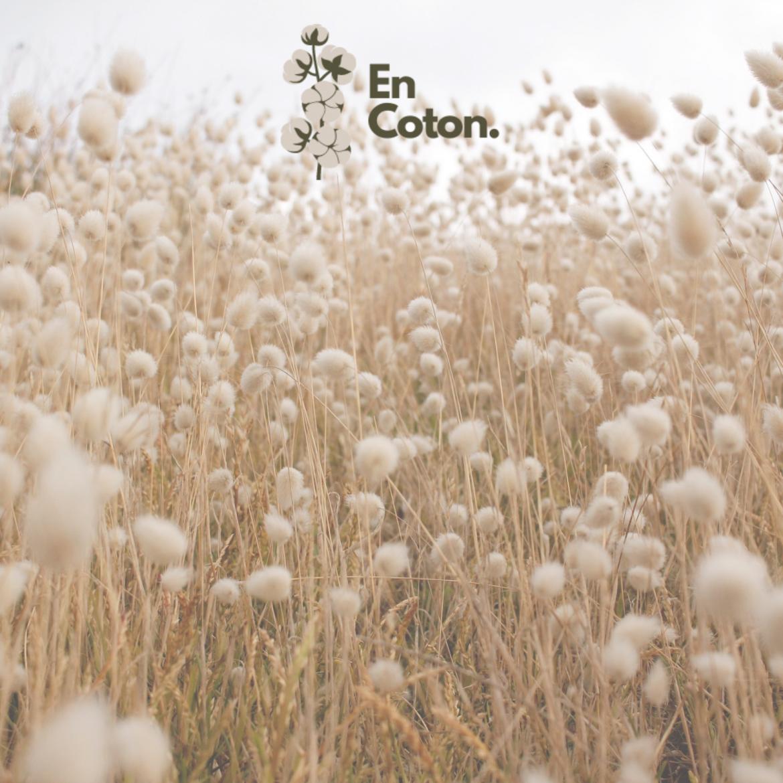 En Coton - Fabricant de Tote bags